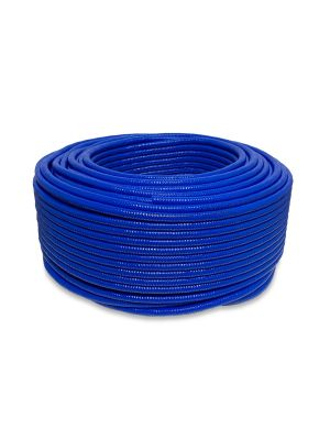 8mm Ribbed PVC Window Cleaning Water Fed Pole Hose