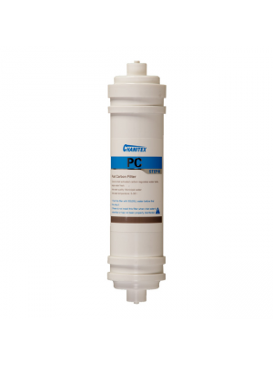 Post Filter For CR75-C/CR75-H Hot and Cold Machine